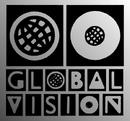 Globalvision logo black2