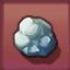 Mineral 3.jpg