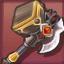 Warhammer 15.jpg