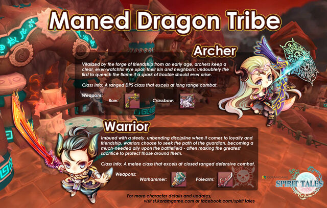 File:Maned Dragon Tribe.jpg