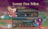Lunarfox