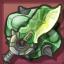 Sword 9.jpg
