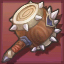 Warhammer 1.jpg