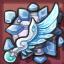 Sword 11.jpg