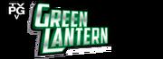 Green LanternTASCN