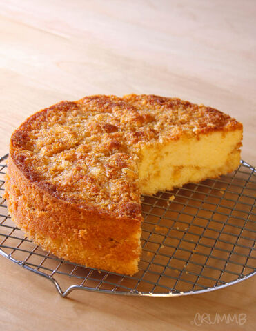 File:Pineapplecake.jpg