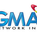 GMA Network Wiki