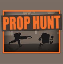 Gm prophunt (Kow@lski )