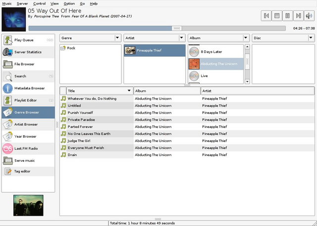 File:Gmpc-0.18.0-genrebrowser.png