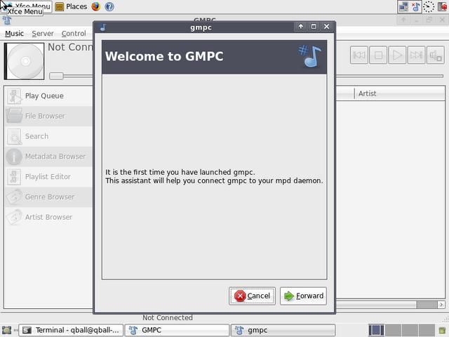 File:Gmpc-dev-install-guidestep 10.png