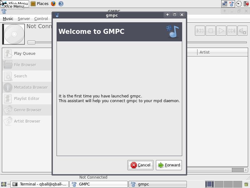 Gmpc-dev-install-guidestep 10