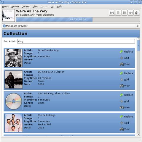 File:Gmpc-0.16.0-metadata-artist.png