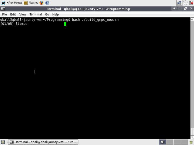 File:Gmpc-dev-install-guidestep 6.png