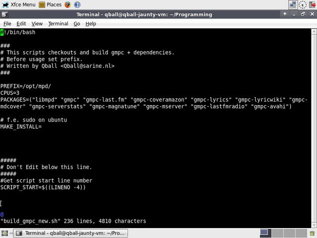 File:Gmpc-dev-install-guidestep 2.png