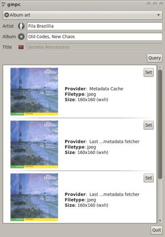 File:18 metadata selector.png