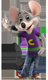 Chuck E Cheese Goanimate V2 Wiki Wikia