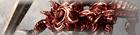 Fallen Borg Camlann Blaze Banner