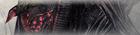 Ouroboros Banner