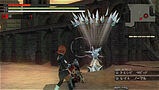 Ogateil-screenshot4