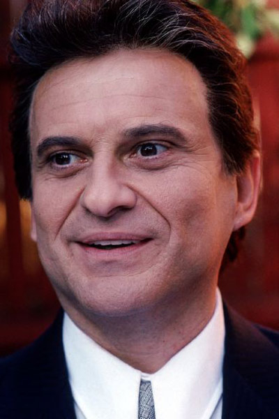 tommy devito musiciantommy devito joe pesci, tommy devito four seasons, tommy devito, tommy devito musician, tommy devito wiki, tommy devito wikipedia, tommy devito net worth, tommy devito actor, tommy devito las vegas, tommy devito football, tommy devito mob, tommy devito debt, tommy devito joe pesci friends, tommy devito cantante, tommy devito hudl, tommy devito quotes, tommy devito wife