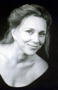 File:Francesca De Sapio.png