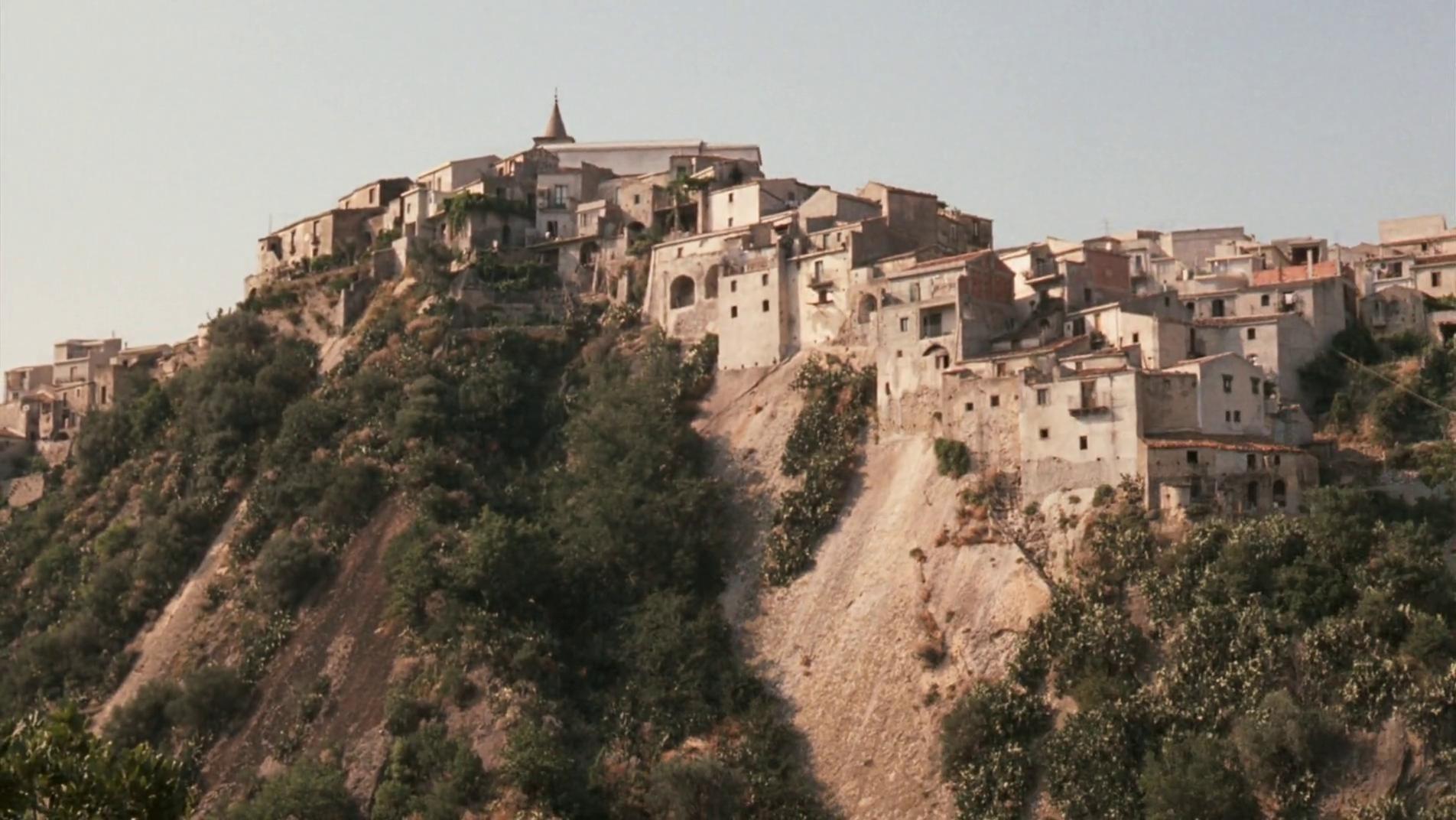 Corleone | The Godfath...