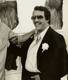 File:Joe Spinell.png