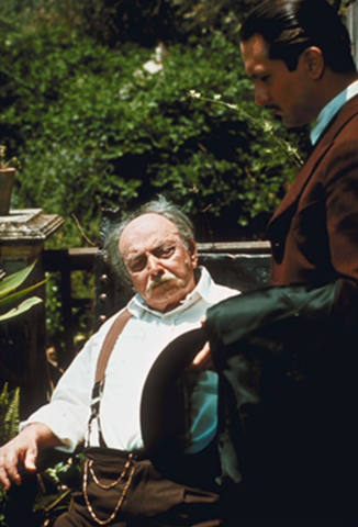 File:Vito and Ciccio.png