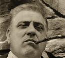 Luca Brasi