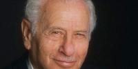 Eli Wallach