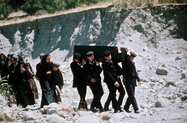 File:Antonio Andolini funeral.jpg