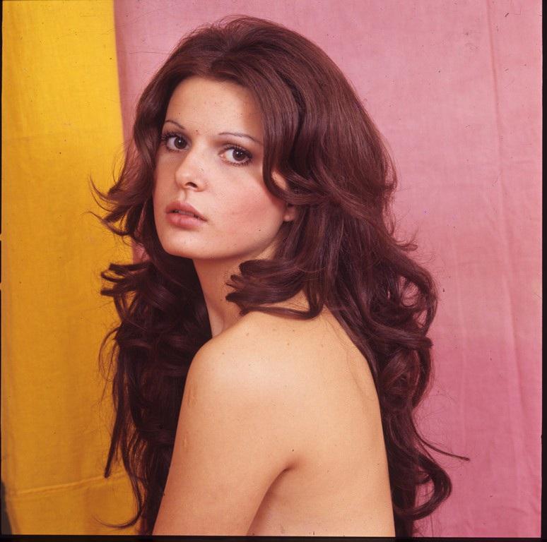 Simonetta Stefanelli Nude Photos 62