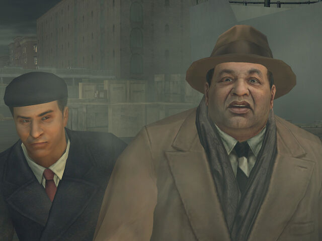 File:Clemenza Rocco game.jpg
