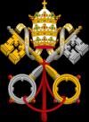 File:100px-Emblem of the Papacy SE svg.png