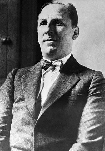 File:Arnold Rothstein.png