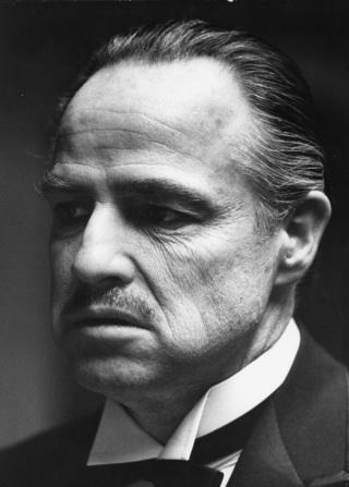 File:Vito Corleone.jpg