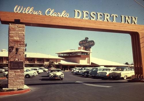 File:Desert Inn.jpg