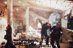Atlantic City massacre