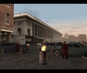 Screenshot pc the godfather060