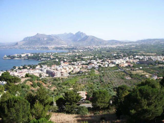 File:Bagheria-view-2009-1.jpg