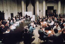 Senate committee