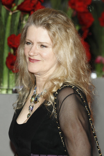 Barbara Sukowa