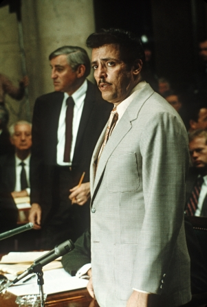 File:Cicci Senate hearings.jpg