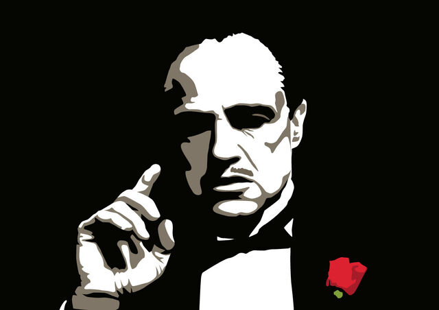File:The-Godfather-the-godfather-trilogy-9109850-1191-842.jpg