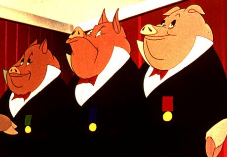 File:Pig1.jpg
