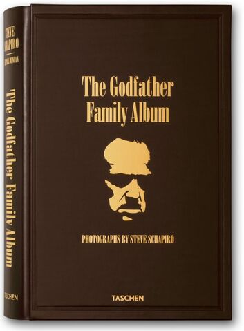 File:The Godfather Family Album 2.jpg