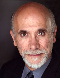 File:Tony Amendola.jpg