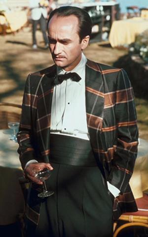 File:Fredo Corleone.png