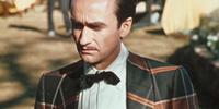 Fredo Corleone