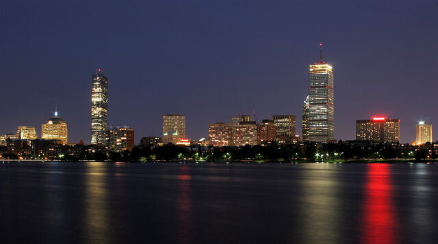 File:Boston.jpg